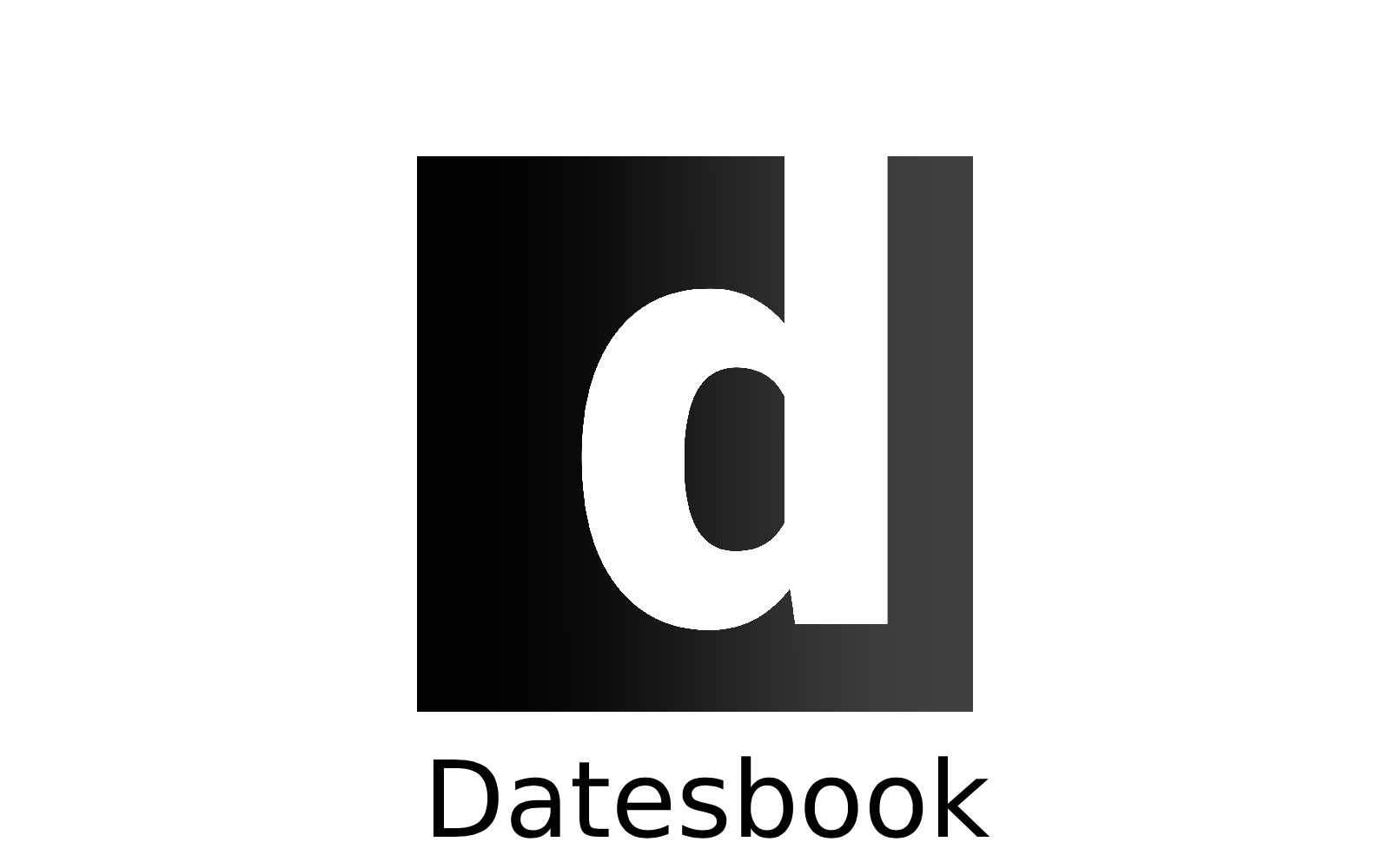 Datesbook